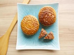 中秋佳节将至 看看吃月饼有哪些讲究?